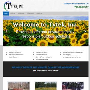 Tytek Inc.