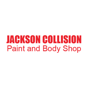 Jackson Collision Re-design
