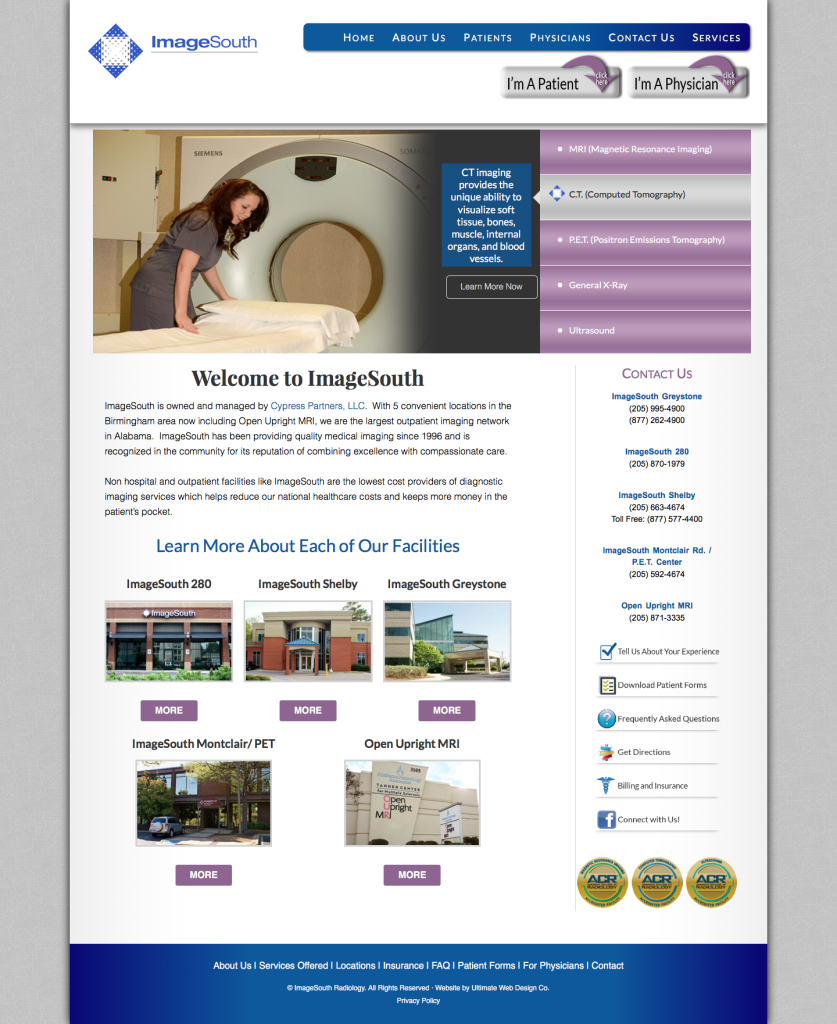 ImageSouth Radiology 2016-03-07 21-15-00