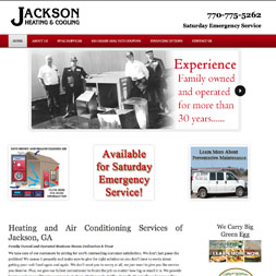 jacksonheating