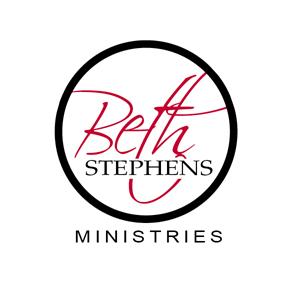 logo for ministry
