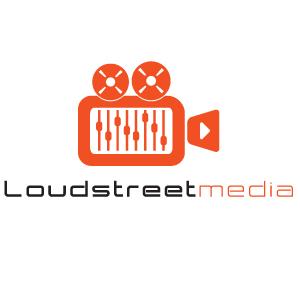 Local Griffin Ga Video Production Web Design