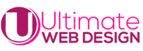 Ultimate Web Design Company